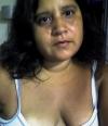 clavelas70